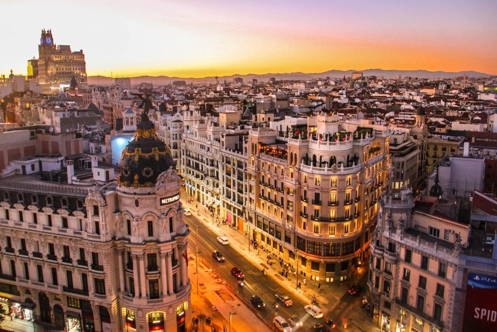 four-day-working-week-spain