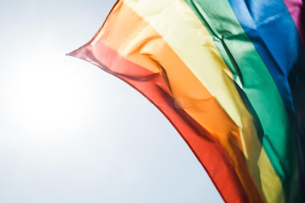 pride-liverpool