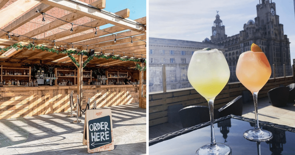 outdoor-dining-liverpool