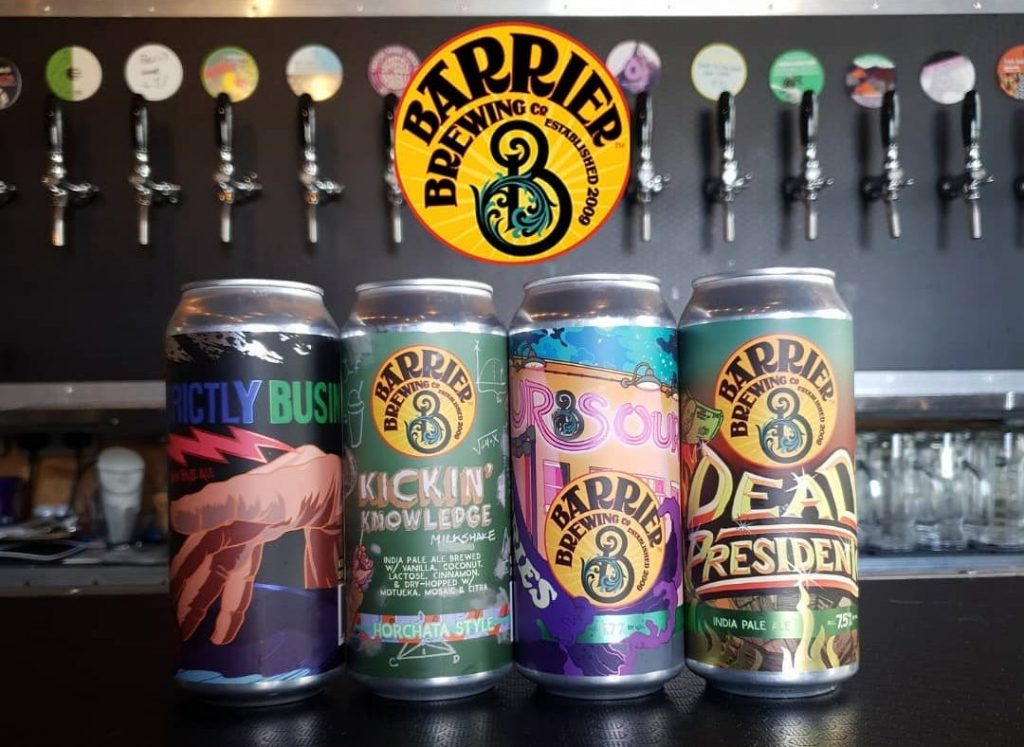 dead-crafty-beer-co-cans