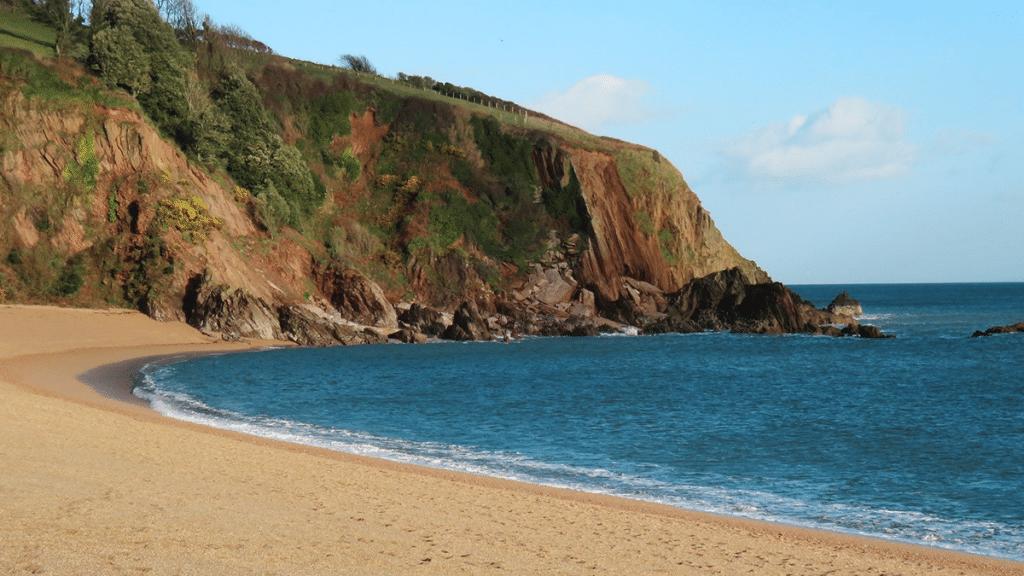 beaches-near-liverpool-1024x576