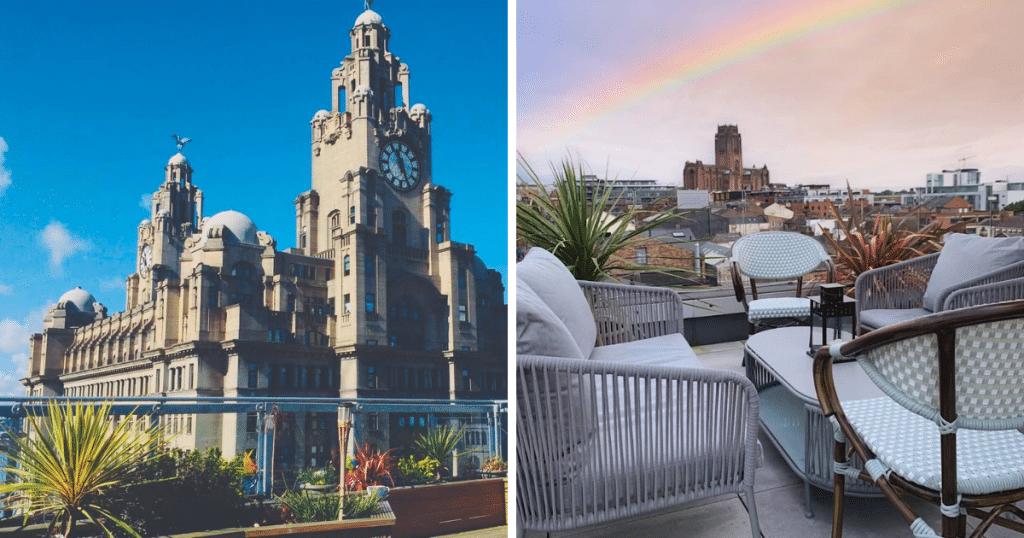 rooftop-bars-liverpool