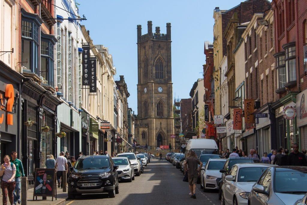 bold-street-liverpool