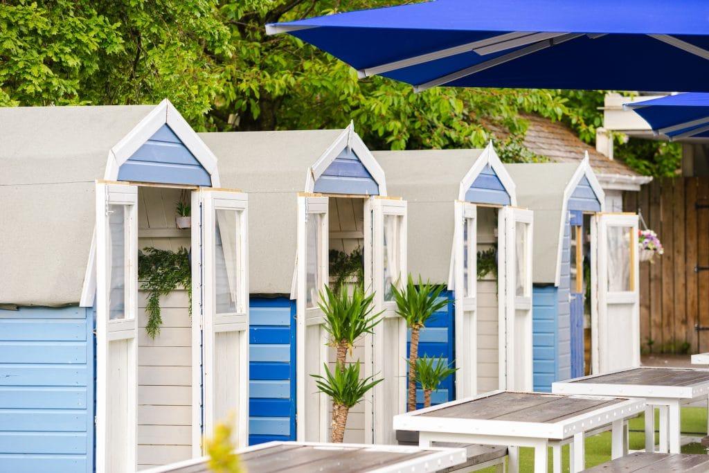 the-club-house-beach-huts