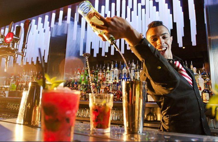 cocktails-TGI-fridays