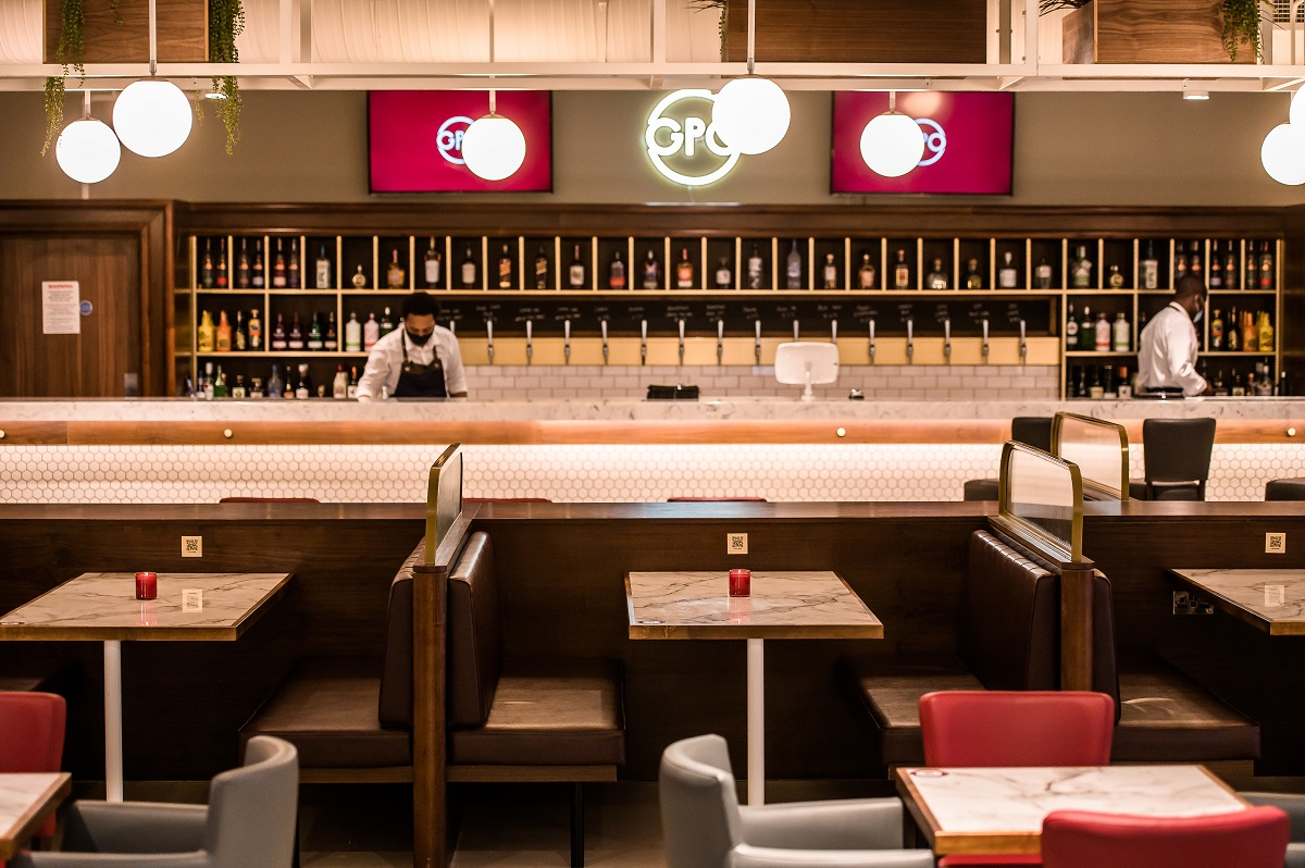 gpo-food-hall-bar