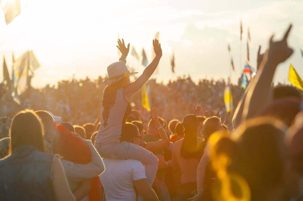 look-a-like-festival