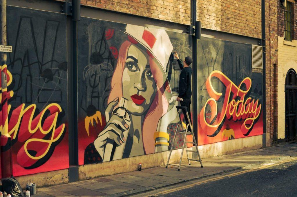 so-lets-talk-mural