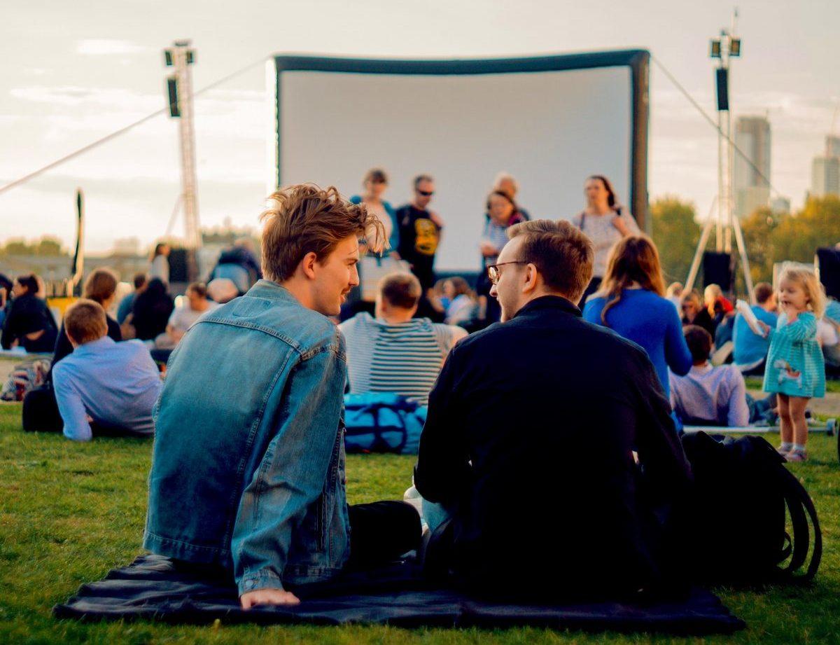 luna-cinema-screening-park
