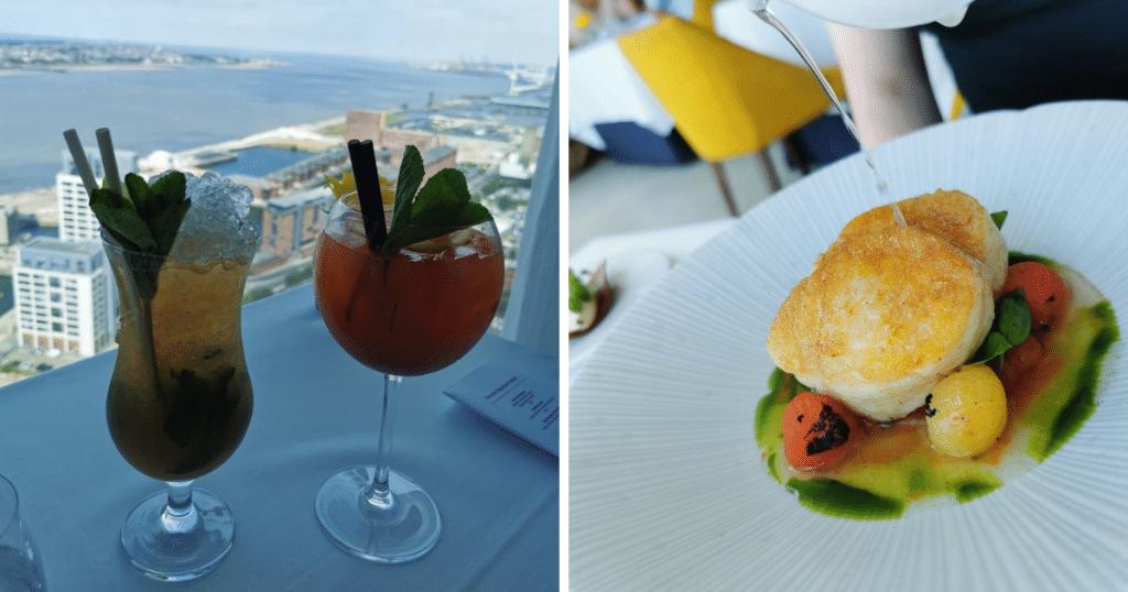 panoramic-34-summer-menu
