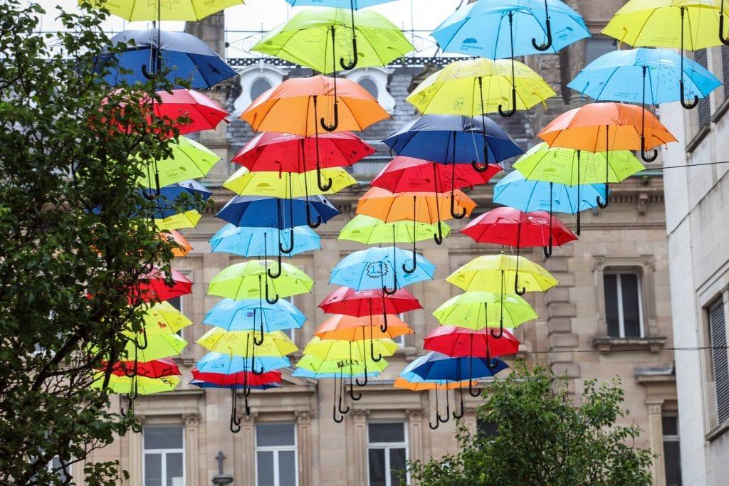 umbrella-project-adhd-foundation