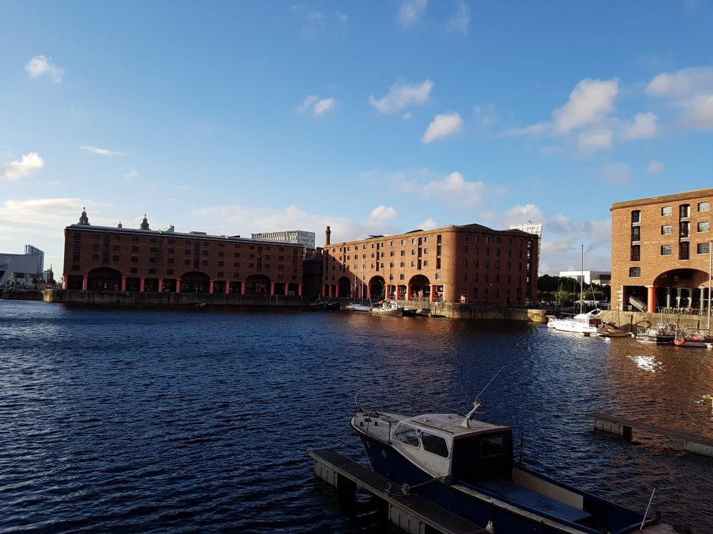 things-do-august-liverpool