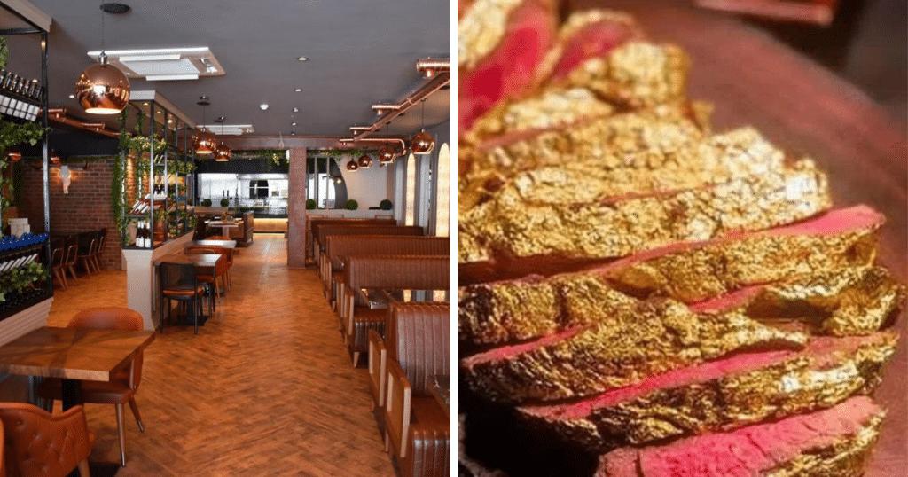 bavette-gold-steak