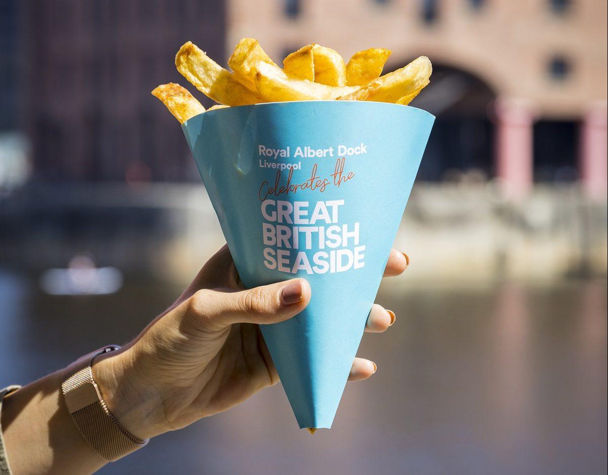 royal-albert-dock-seaside-chips