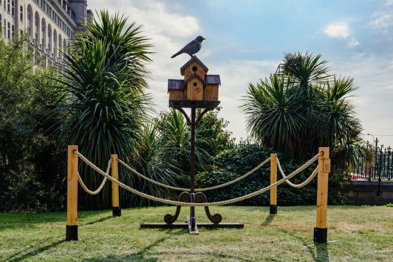 very-public-art-birdhouses-liverpool