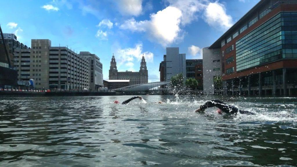 princes-dock-swimming-we-swim-run