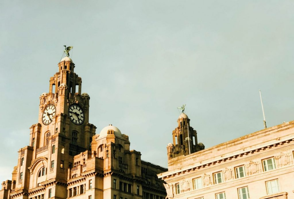 things-to-do-september-liverpool