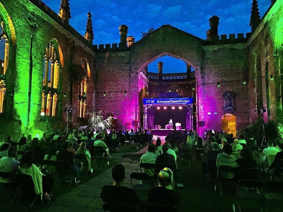 liverpool-theatre-festival