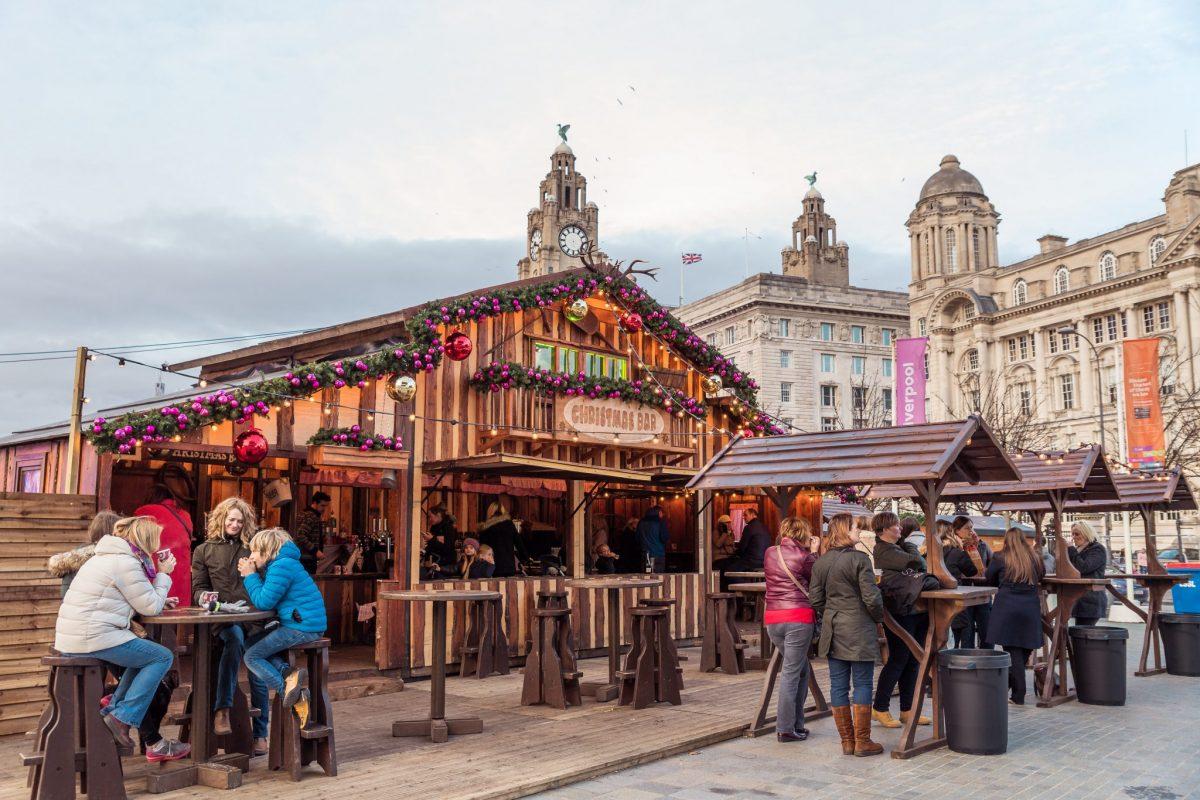liverpool-ice-festival-alpine-bar