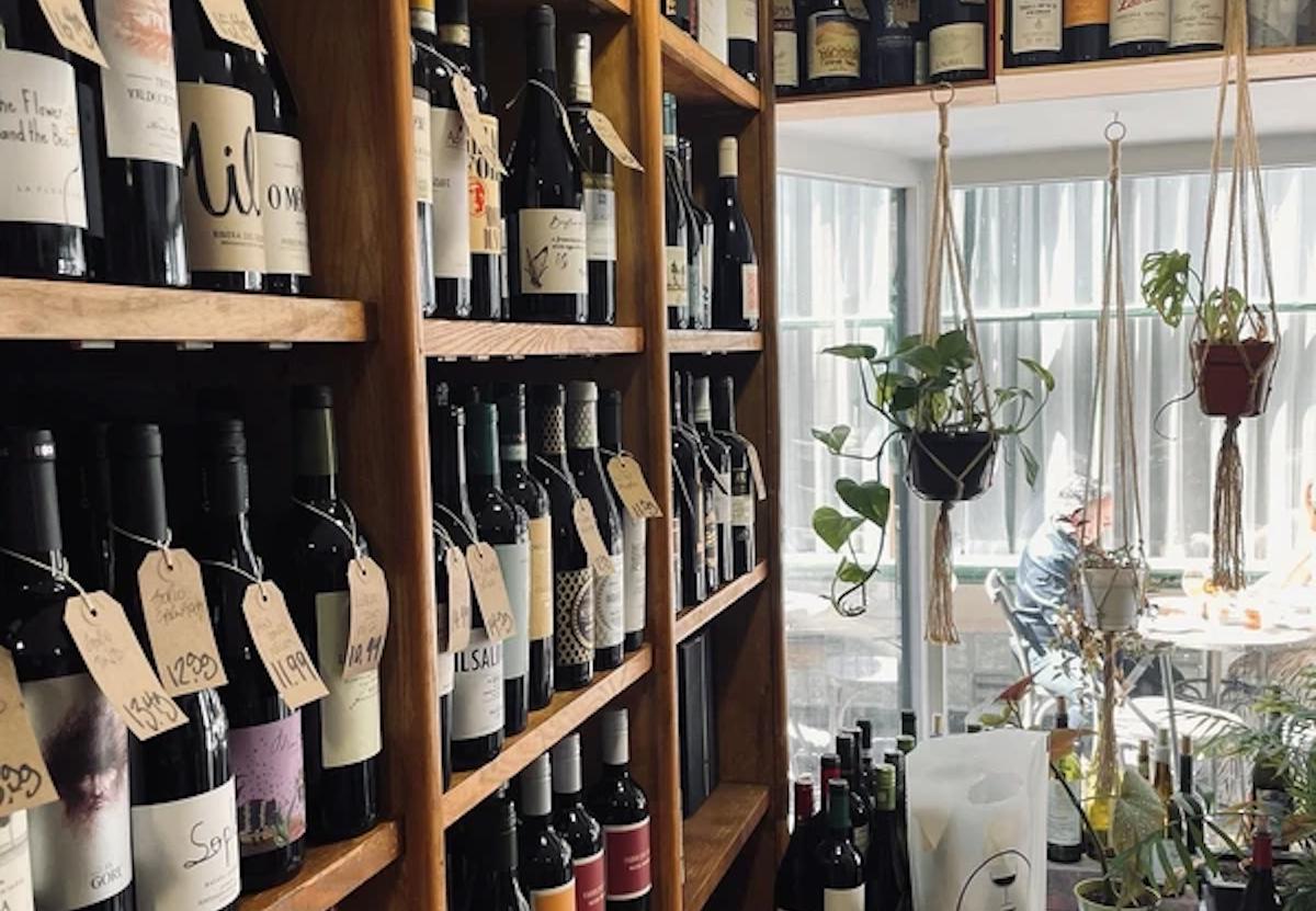 R-h-fine-wines-loire