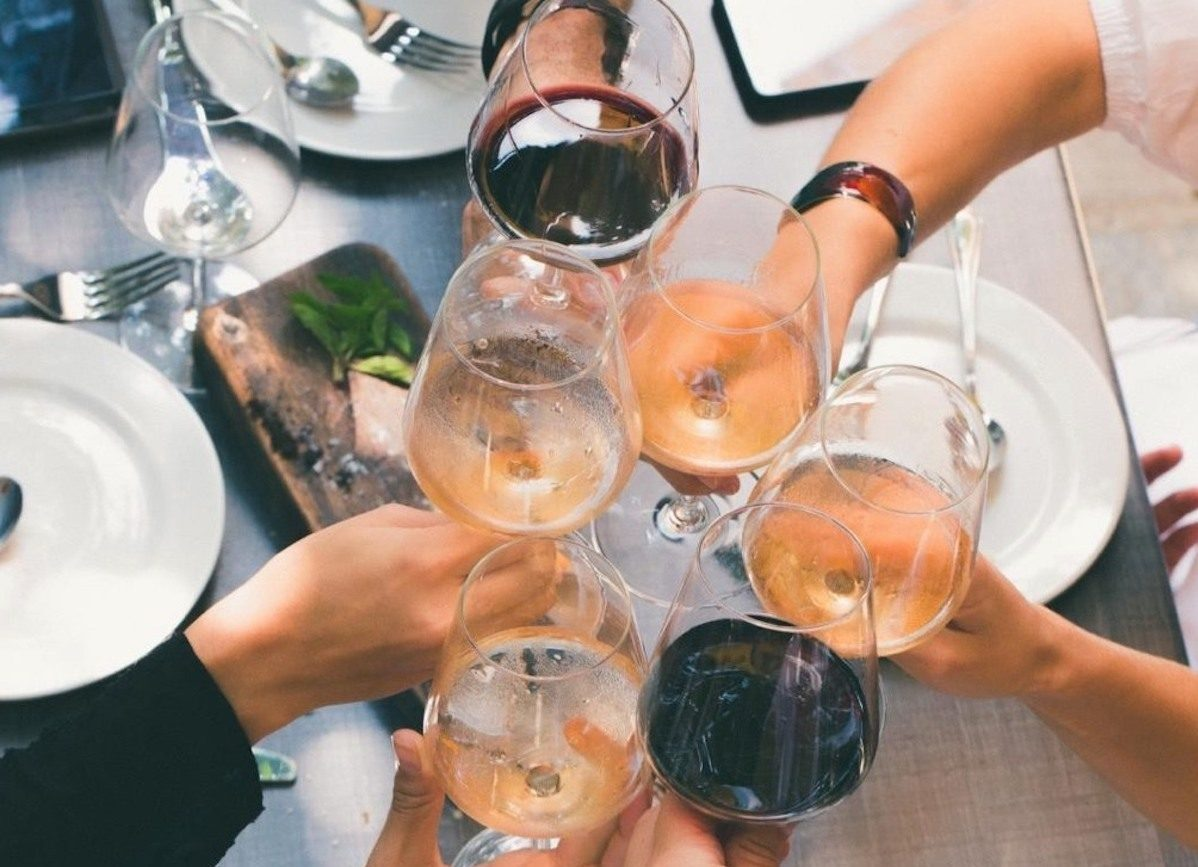 loire-wines-city-wine-bar-kitchen