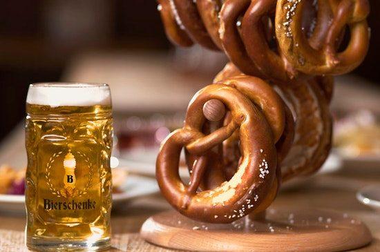 oktoberfest-liverpool-bierkeller