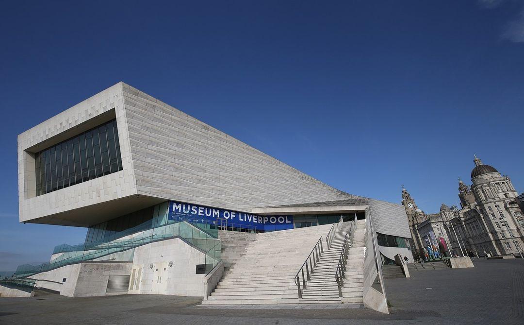 museum-of-liverpool