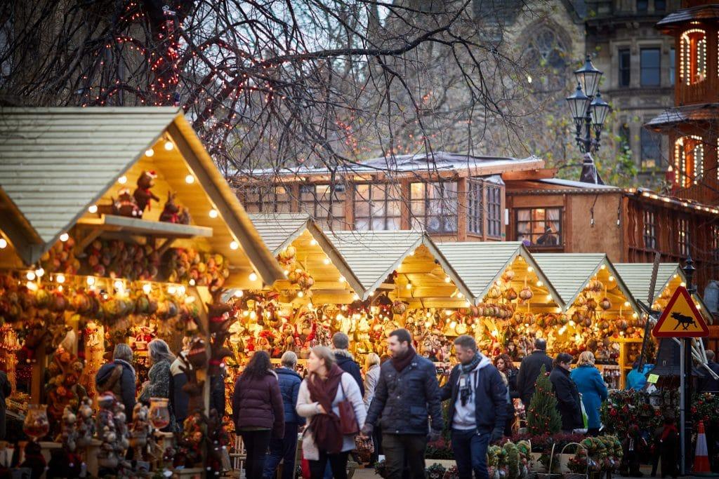 top-uk-christmas-markets