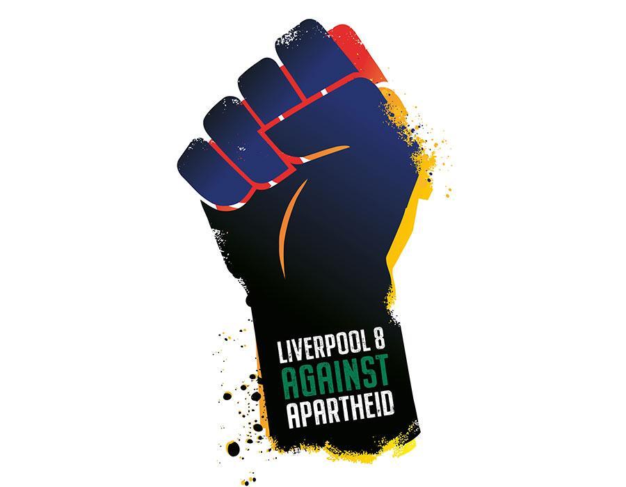 black-history-month-liverpool-8-against-apartheid