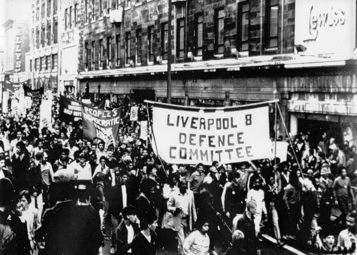 black-history-month-uprisings-1981