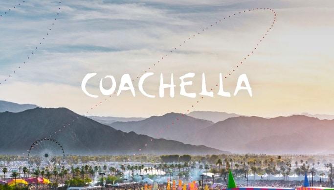 Coachella 2018: Weekend 1 Starts Today