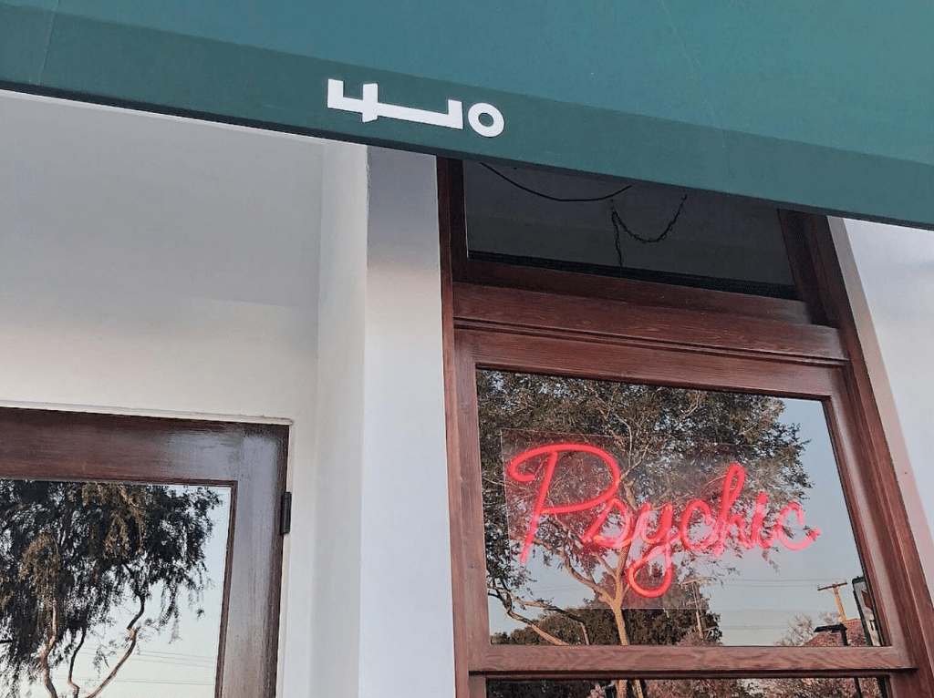 One of NYC's Most Popular Bars Just Landed in WeHo