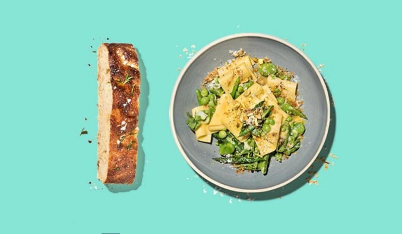 Restaurants Are Serving Up The Best Summer Deals For DineLA 2018