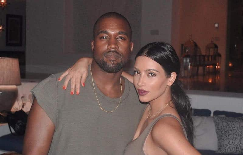 Is Kanye West Planning On Opening A Restaurant In Calabasas?