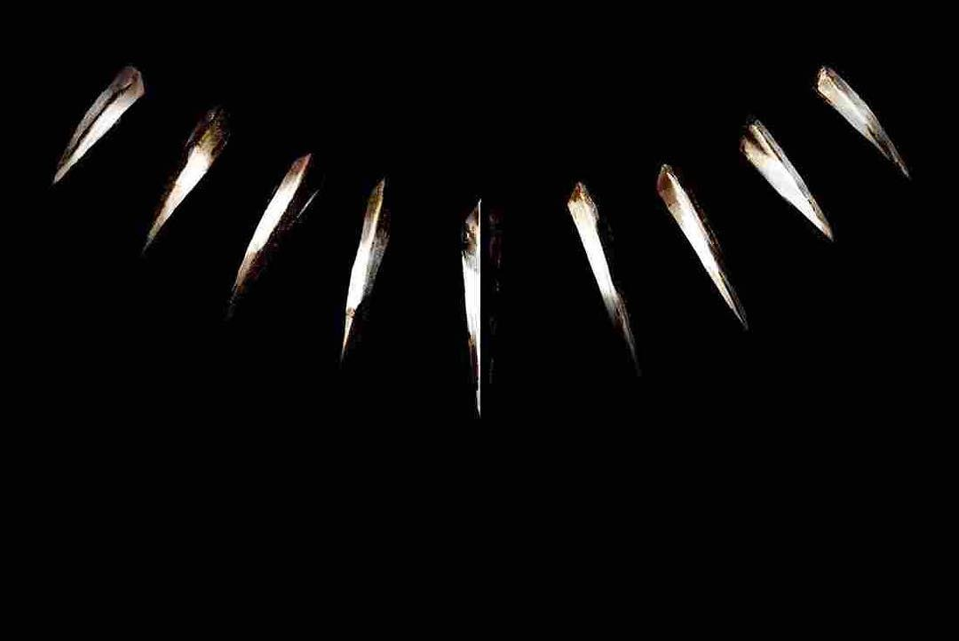You Can Watch Black Panther At An AMC Theater For Free