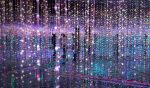 The Museum Of Dream Space 2.0 Is Now Open, And It's As Dazzling As Ever