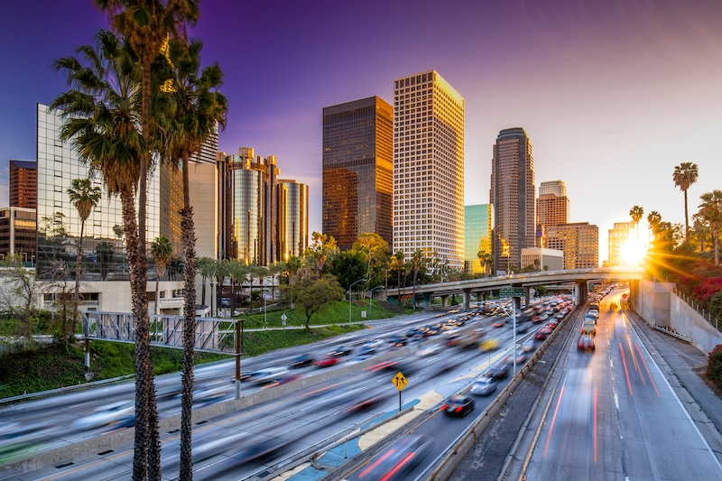 Here's How To Get Discounts On LA's Best Experiences Before Black Friday