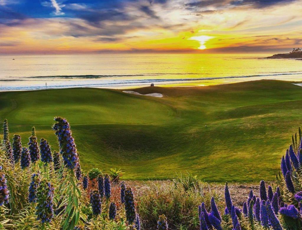 Orange County To Reopen Golf Courses Amid Coronavirus Pandemic