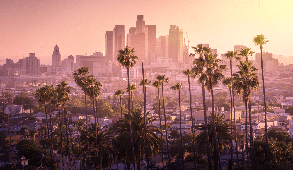 38 Amazing Things To Do In L.A. In April, Without Leaving Your House