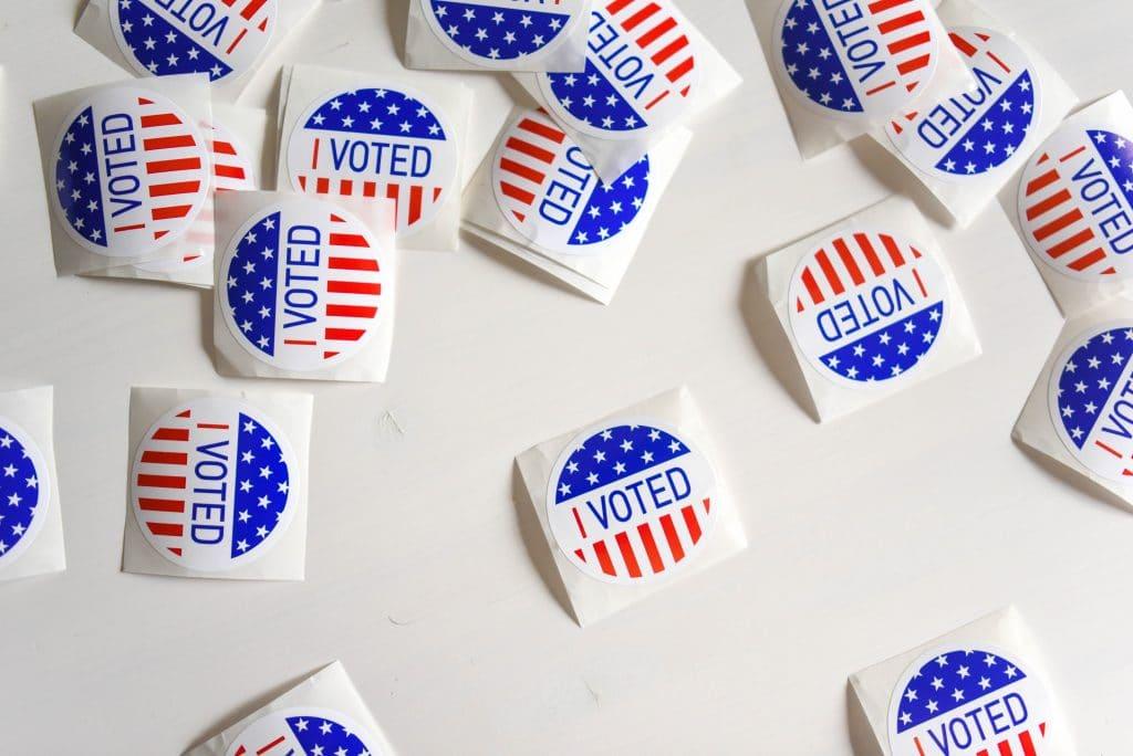 california-mail-vote