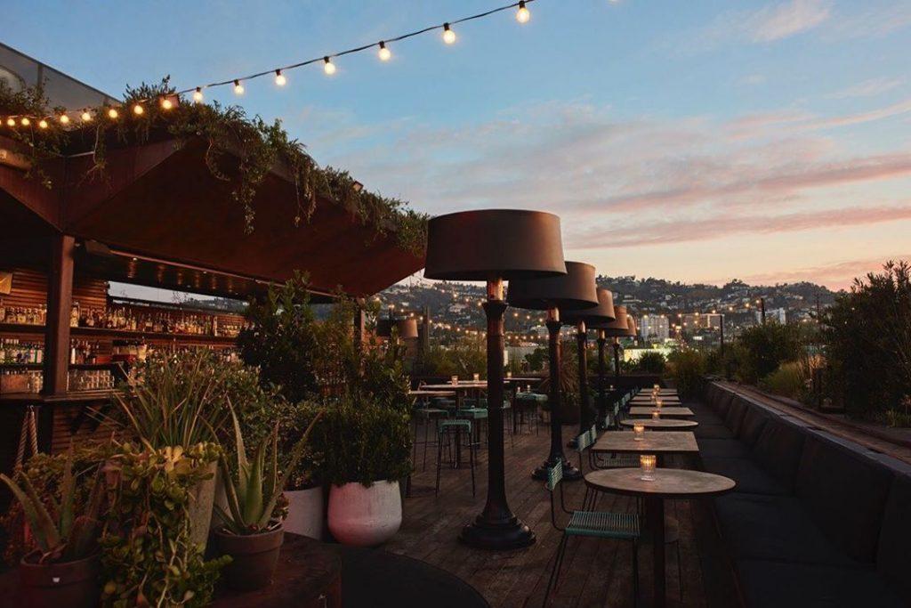 ep & lp rooftop