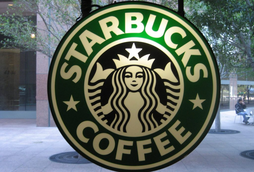 Walmart And Starbucks Require Customers To Wear Masks Across The US