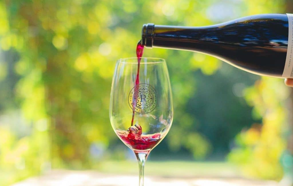 Discover 16 Impeccable Wines From People Of Color At This Weekend-Long Wine Festival