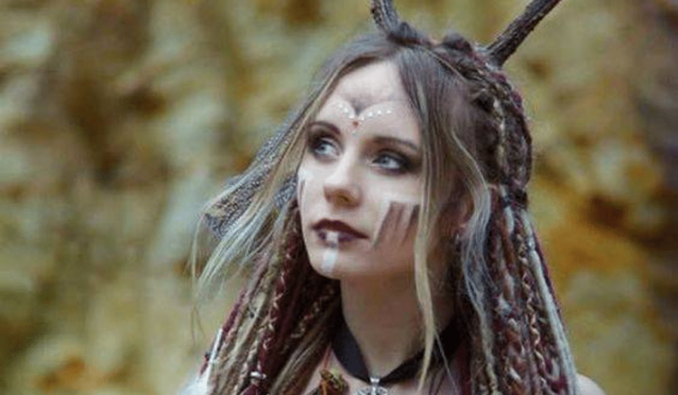 Unleash The Magick Within At The Most Enchanting Event Of The Year: WitchsFes