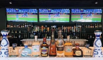 Best Places To Catch A Dodgers Game Around L.A. Right Now