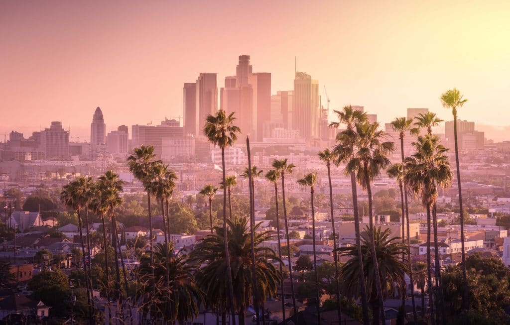 Give The Gift Of A Los Angeles Experience This Holiday Season With A Fever Gift Card