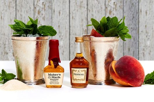 Take A Boozy History Class With One Of These Deluxe Mixology Experiences