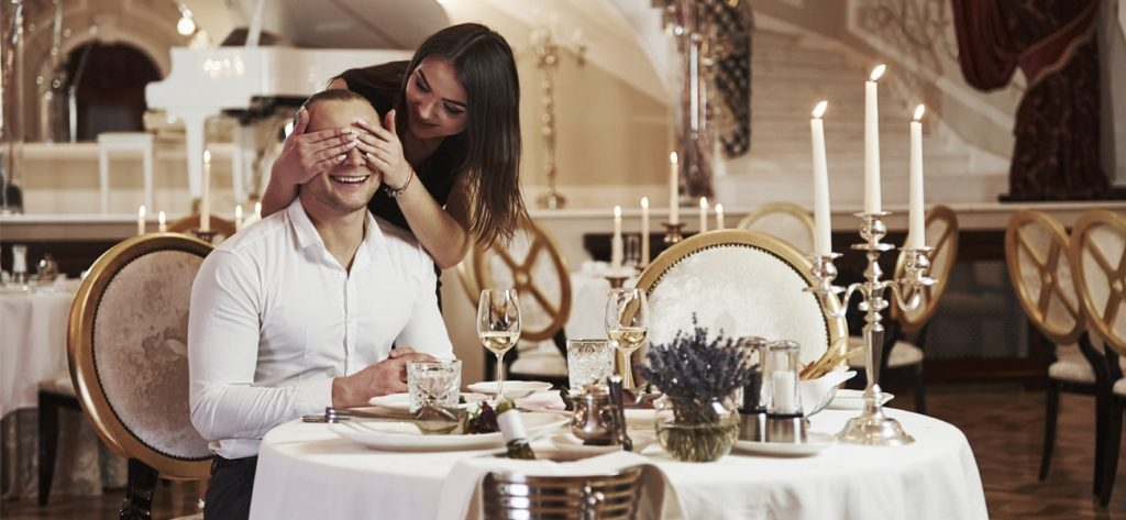 Taste Luxury With These Extraordinary Culinary Experiences This Season