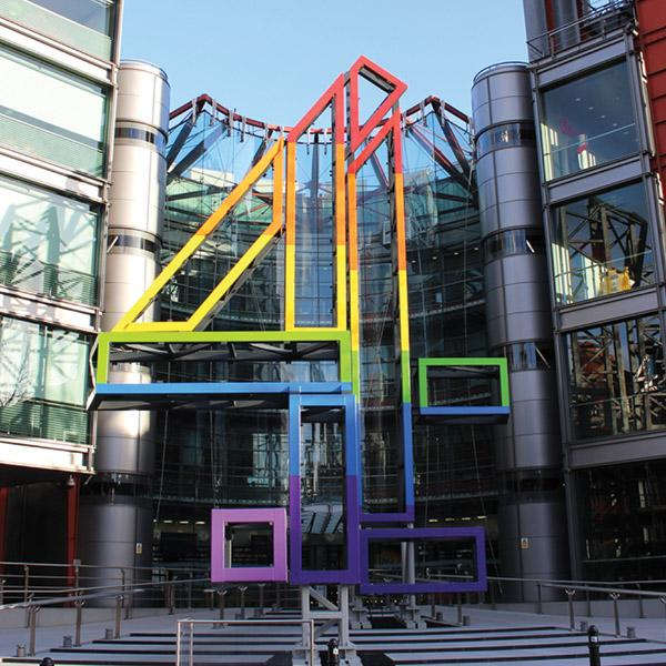 Channel 4 Could Be Moving To Manchester