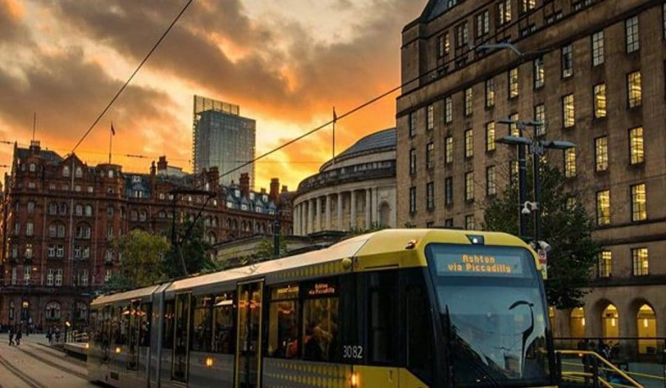 Here's How To Get Discounts On Manchester's Best Experiences